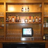 catering-menu-specialty-drinks