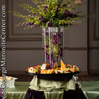 catering-v-flowers-cheese
