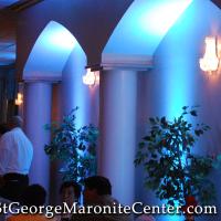 grand-ballroom-arch-color
