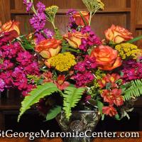 grand-ballroom-bar-flowers