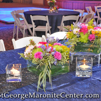 grand-ballroom-blue-linens-dance-floor
