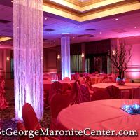 grand-ballroom-coral