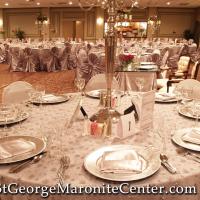 grand-ballroom-cover