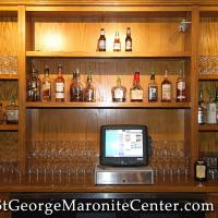 grand-ballroom-full-bar