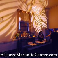 grand-ballroom-gobo