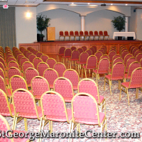 grand-ballroom-theater-seating