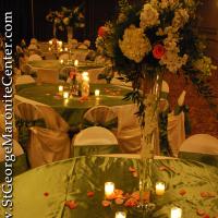 grand-ballroom-v-candles