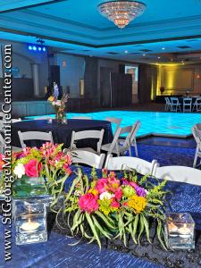 grand-ballroom-v-dance-floor