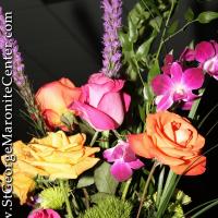 grand-ballroom-v-flowers